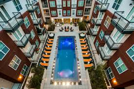 apartments in dallas for rent routh street flats