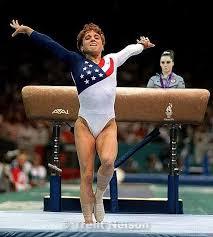 Mckayla Is Not Impressed Meme - mckayla maroney not impressed with kerri strug meme gymnastics memes