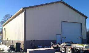 Building A Pole Barn Home Shome Shop Home The Ultimate Pole Barn With Living Quarters