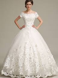 ballgown wedding dresses gown wedding dresses cheap plus size gown wedding