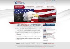 beste website design my american way web design