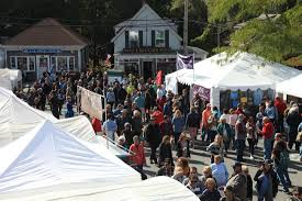 art and craft vendor applications being accepted for wellfleet