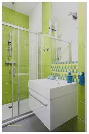 spiegellen fürs badezimmer radio im badezimmer bnbnews co 100 images january 2017 page 3