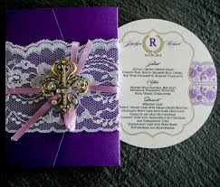 custom invitation 1st comes custom invitations custom invitations portland