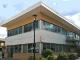 bureaux de vente arthur loyd nos offres location vente bureaux et entrepots