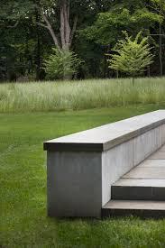 beech ledge matthew cunningham landscape design llc