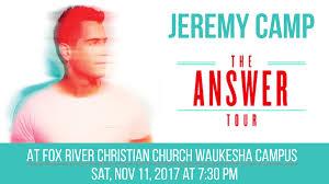 waukesha city halloween fox river christian church waukesha wi know god more find