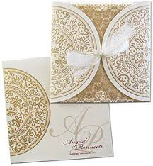 wedding invitation cards muslim islamic wedding cards indian wedding invitations from