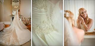 wedding preparation for bridal preparation serendipity photography melbourne the best