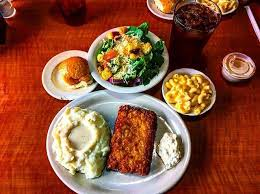 luby s home houston menu prices restaurant reviews