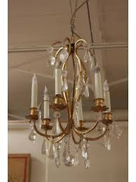 French Chandelier Antique Antique Lighting Antique Lamps Dining Room Chandeliers