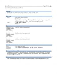 Sle Cover Letter For Maintenance Www Peppapp Wp Content Uploads 2017 10 Resume