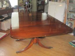 Mahogany Drop Leaf Table Brandt Drop Leaf Coffee Table See Here U2014 Coffee Tables Ideas