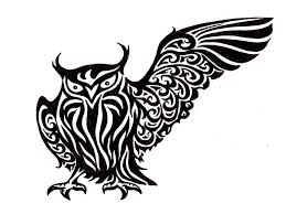 owl tattoo designs owl tattoo design tattoo designs and owl