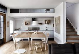 great scandinavian interior design rove concepts blog