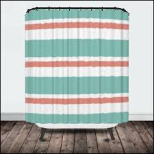 Decorative Curtain Hooks Bathroom Marvelous Colorful Shower Head Decorative Shower