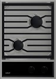 Wolf Drop In Cooktop Wolf Gas Cooktops