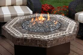 Interior Design 21 Table Top Propane Fire Pit Interior Outdoor Tabletop Fireplace Gas Fire Pit Propane Glass Table Small