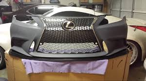 lexus body shop cerritos pic of your 2is right now take 2 page 309 clublexus