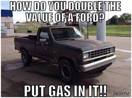 Ford Sucks Meme - 87 best ford sucks images on pinterest autos truck memes and ford