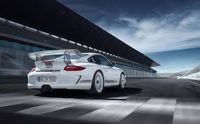 porsche hybrid supercar porsche 911 gt3 rs 4 0 porsche supercars net