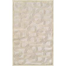 Silk Area Rugs Silk Area Rugs Rug Shop And More