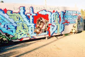 san diego graffiti writer s block writers block san diego010 jpg
