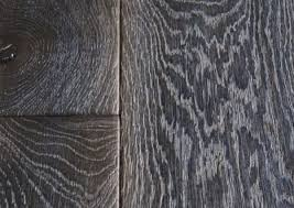 aged and distressed oak hicraft wooden flooring ltd