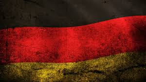 Germany Flag Colors German Flag Germany 19394335 Clip Art Library