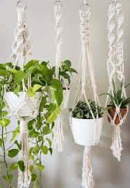 Indoor Wall Planter Top 25 Best Hanging Wall Planters Ideas On Pinterest Cheap