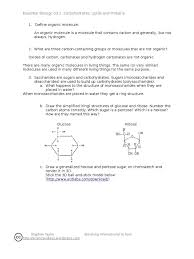 ionic and molecular compounds worksheet worksheets releaseboard