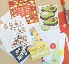 thanksgiving cards hallmark monday musings little love notes among other things