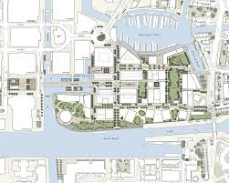 herzog u0026 de meuron design skyscraper for london u0027s canary wharf