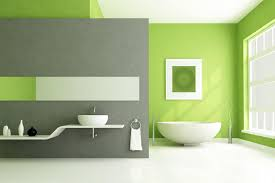 interior wall painting colour combinations green home combo