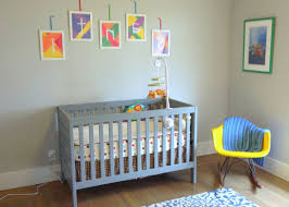 beds for baby girls sofa bed for baby room centerfieldbar com