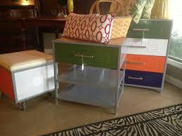 Decorative Lockers For Kids Rooms by Kids Locker Room Bedroom Furniture Best Photo Furnituresteel