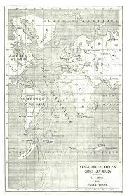 Blank Hemisphere Map by 109 Best Maps Old And New Images On Pinterest Cartography