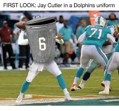 Jay Cutler Memes - image result for jay cutler memes nfl truth board pinterest