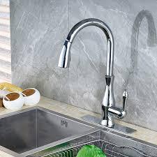 Online Get Cheap Square Kitchen Sink Aliexpresscom Alibaba Group - Best price kitchen sinks