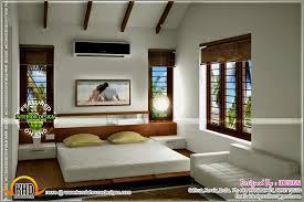Kerala Interior Home Design Bedroom Design Ideas In Kerala Zhis Me