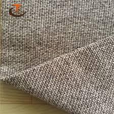 tissu d ameublement pour canapé tissus pour canape pas cher maison design hosnya com
