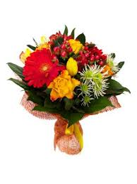 Cheapest Flower Delivery 17 Best Images About Daily Flower Deals Bouquets On Pinterest