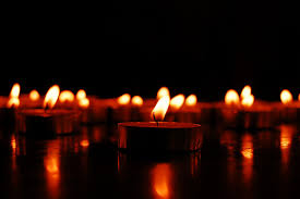 advent candle lighting readings 2015 st dunstan s episcopal church advent 2 2015