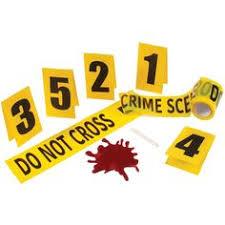Crime Scene Bathroom Decor La Csi Hat Crime Scene Investigator Logo Law Enforcement Csi Los