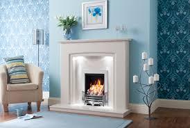 elgin u0026 hall stella marble fireplace stanningley firesides