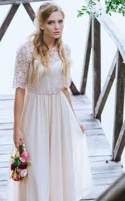 country style bridesmaid dresses rustic style lace dresses for bridesmaid country lace bridesmaids