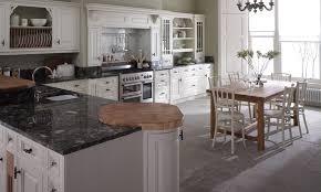 cheap designer kitchens cheap bedroom kitchen furniture designer in bolton wilmslow