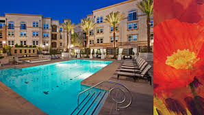 apartments for rent in irvine the carlyle 18880 douglas irvine ca 92612