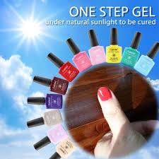 popular canni colors gel polish buy cheap canni colors gel polish