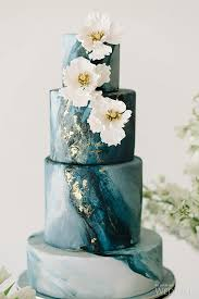 modern wedding cakes 12 modern marble wedding cakes with gold detail mon cheri bridals